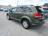 2018 Dodge Journey SE thumbnail