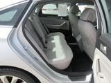 2017 Hyundai Sonata Sport thumbnail