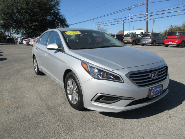 Used Cars, Trucks, SUVs and Motorcycles - Chacon Autos