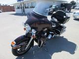 2005 Harley-Davidson FLHTCUI thumbnail