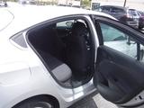 2018 Chevrolet Cruze LT Auto Hatchback thumbnail