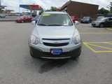 2014 Chevrolet Captiva Sport 2LS FWD thumbnail