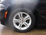 2017 Dodge Charger SE thumbnail