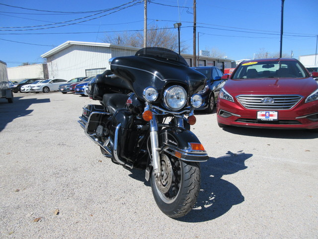 Buy Here Pay Here Motorcycle Dealers In Texas In House