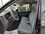 2013 Ram 1500 Tradesman Quad Cab 2WD thumbnail