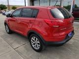 2015 Kia Sportage LX FWD thumbnail