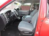 2017 Ram 1500 SLT Quad Cab 2WD thumbnail