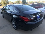 2013 Hyundai Sonata Limited Auto thumbnail