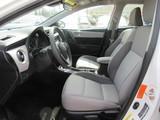 2018 Toyota Corolla L CVT thumbnail