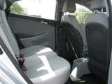 2015 Hyundai Accent GLS 4-Door 6A thumbnail