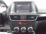 2016 Mazda CX-5 Sport AT thumbnail