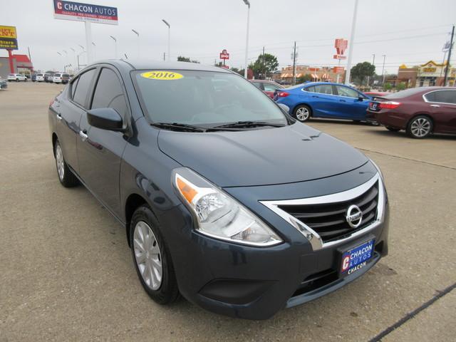 Nissan dealerships in austin tx for Patterson motors of longview