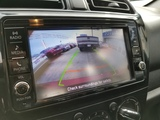 2018 Mitsubishi Mirage G4 ES CVT thumbnail