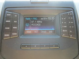 2013 Ford F-150 XLT SuperCrew 5.5-ft. Bed 2WD thumbnail